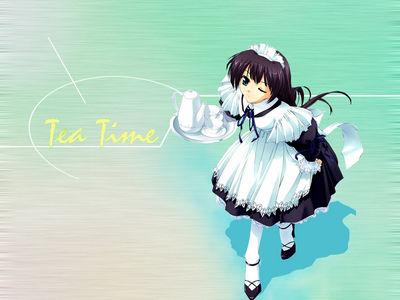 AnimeOnline059